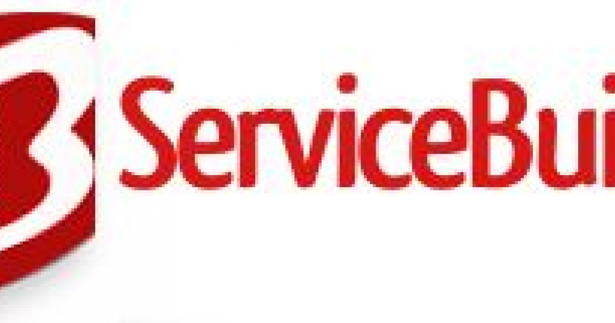Service Builder: Free Online Tool For Worship Planning and Volunteer ...