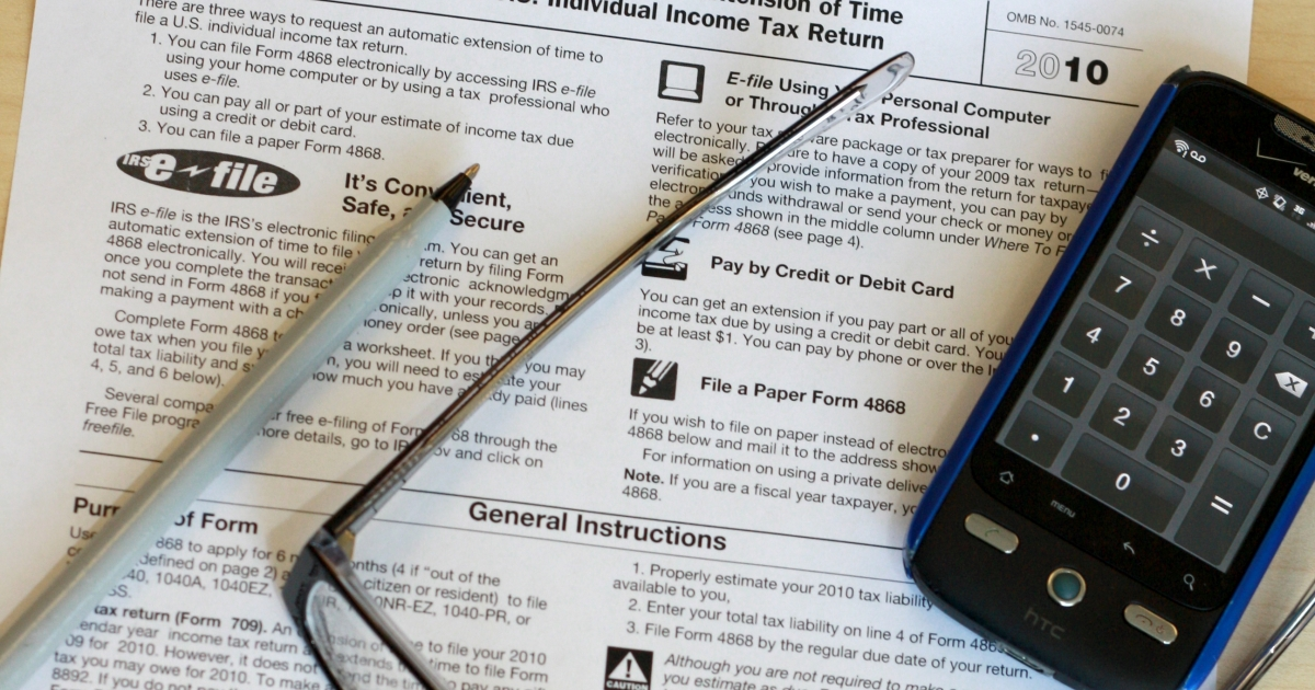 Irs Form 8822 B Change Of Address Or Responsible Party Us The