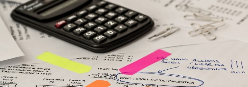 tax guide for churches and religious organizations 2015