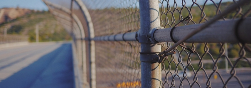 Discover Your Bible With Crossroads Prison Ministry | The