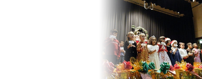 childrens christmas programs five things to remember the network